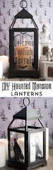 best 25 haunted mansion halloween ideas on pinterest haunted