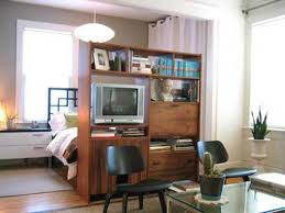 Small Room Divider Ten Tips To Live Large In A Small Space