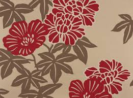 asian wallpaper designs