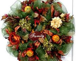 fall wreaths for sale artificial wreaths autumn wreaths