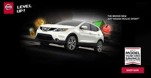 nissan finance usa contact berman nissan of chicago chicago new u0026 used nissan car dealer
