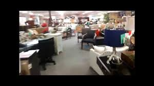 Slaters Furniture Modesto by Furniture Stores Turlock Ca Awesome Write A Review Map Of