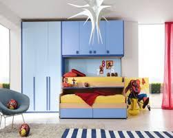 teenage bedroom ideas for small rooms tween boy on budget