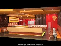 contemporary designs for a pizzeria restaurant interior home page