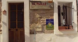 chambre d hote torreilles best price on le paillé de torreilles in torreilles reviews