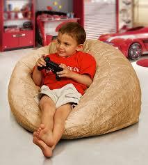 ultimate kids bean bag chairs ultimatesack