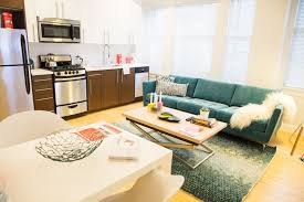 540 leavenworth apartments apartments in san francisco ca