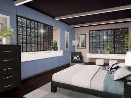 Homestyler Design 41 Best Autodesk Homestyler Images On Pinterest Shower Doors