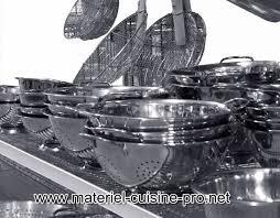 magasin materiel de cuisine khouribga matériel et équipement de café et restaurant cuisine