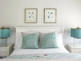 deco mer chambre la chambre à coucher style marin 38 exemples en images