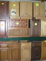 Overstock Kitchen Cabinets Overstock Scratch And Dent Kitchen Cabinets Bathroom Vanity
