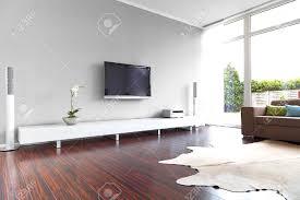 Wohn Esszimmer Ideen Luxus Wohnzimmer 33 Wohn Esszimmer Ideen Freshouse Wohnideen
