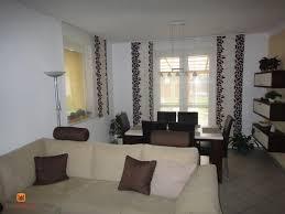 Wohnzimmer Deko Bambus Exklusive Deko Für Wohnzimmer Gut Auf Wohnzimmer Plus Deko Fr