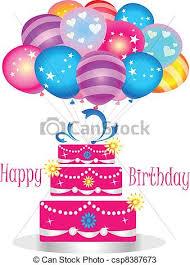imagenes de pasteles que digan feliz cumpleaños pasteles de cumple trendy pastel with pasteles de cumple excellent
