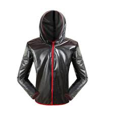 light bike jacket online get cheap rainproof jacket bike aliexpress com alibaba group