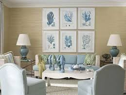 Decorating A Florida Home Decorating Ideas For A Florida Home Home Decor