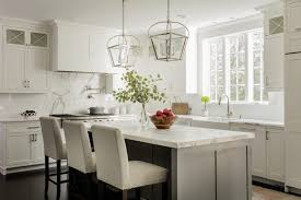 best granite for white dove cabinets my updated white paint guide elements of style