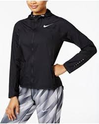 nike impossibly light women s running jacket deal alert nike women s impossibly light running jacket hooded