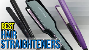 hair straightener consumer reports best hair straighteners australia uk straightener for coarse