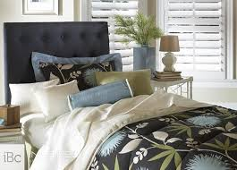 matching bedding and curtains budget blinds