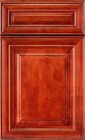 Best Value Kitchen Cabinets Cabinet Mahogany Maple Kitchen Cabinets Mahogany Kitchen