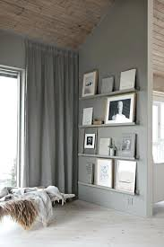 Black And Grey Bedroom Curtains Decorating Grey Bedroom Curtains Homely Black And Grey Bedroom Curtains