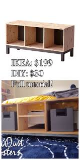 Ikea Entryway Bench 850 Best Ikea Images On Pinterest Ikea Eket Ikea Hacks And Live