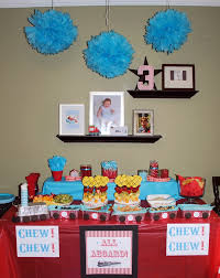 2nd birthday decorations at home simple 2nd birthday party themes home design game hay us