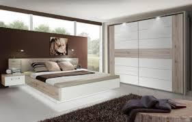 hochglanz schlafzimmer schlafzimmer in hochglanz günstig kaufen bei yatego