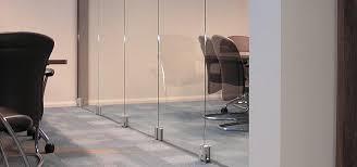 folding door glass stacking glass doors modern sliding doors frameless sliding