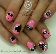 132 best nails images on pinterest pretty nails make up and enamels
