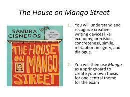 house on mango street theme quotes the house on mango street 1 638 jpg cb 1399493440