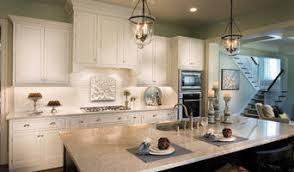 Best Cabinetry Professionals In Boulder CO Houzz - Kitchen cabinets boulder