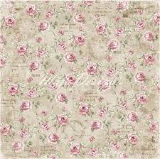 shabby chic wrapping paper 1404 best fantasie da stare images on paper