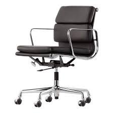 astounding charles eames office chair original 39 for kids desk