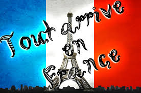 France Flag Meaning Famous French Sayings Lovetoknow