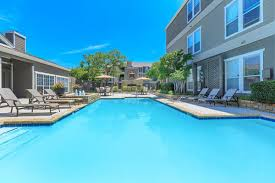 exterior beautiful fiberglass pools for your home in the triangle