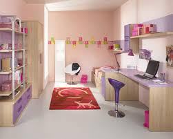 Light Peach Bedroom by Bedroom Top Notch Pink Kid Bedroom Decoration Using Light