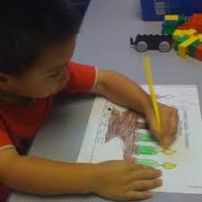 care bear preschool preschools 263 country club dr lakeshore