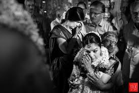 Candid Photography Manas Neetika Candid Wedding Photographers In Bangalore