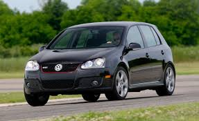 volkswagen gti 2008 volkswagen gti specs and photos strongauto