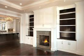 interesting built in tv wall unit plans pic ideas roy testa units