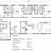 Contemporary House Plans Free Free Modern House Plans Digitaldinosaurgames Com