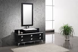 Modern Bathroom Vanity Ideas by Modern Bathroom Vanities As Amusing Interior For Futuristic Home
