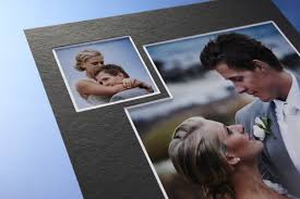 professional wedding albums for photographers why you should order your wedding album from your photographer