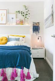 380 best bedroom images on pinterest apartment therapy house