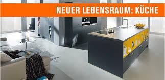Wohnzimmer In English Das Möbel Und Küchenhaus In Ingolstadt Schuster Home Company