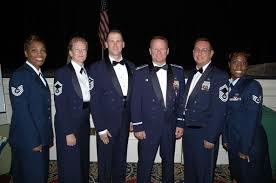 semi formal air force dress formal dresses dressesss