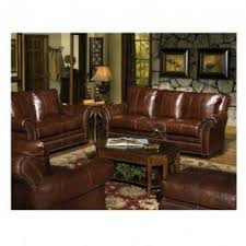 Leather Sofas And Loveseats by Leather Couch And Loveseat Sets Foter