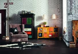 kare design at maison objet 2015 covet edition - Kare Designs